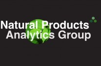 Natural Products Analytics Group