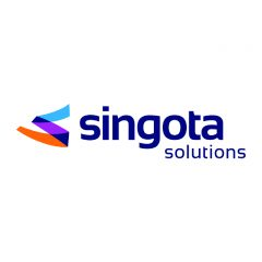 Singota™ Solutions Expands in Bloomington, Adding World Class Sterile Filling Technology