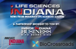 Life Sciences INdiana