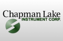 Chapman Lake Instrument Corporation