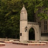 Indiana University, Industry Leaders Discuss Collaboration